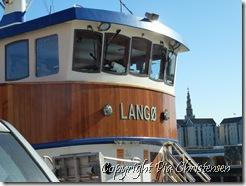 Langø