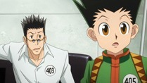 [AnimeUltima] Hunter x Hunter - 11 [720p].mkv_snapshot_21.17_[2011.12.11_12.27.07]