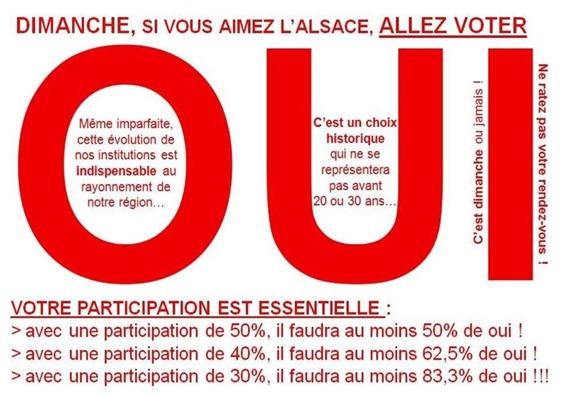 Votar per Alsàcia