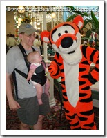 Disney 2011 397