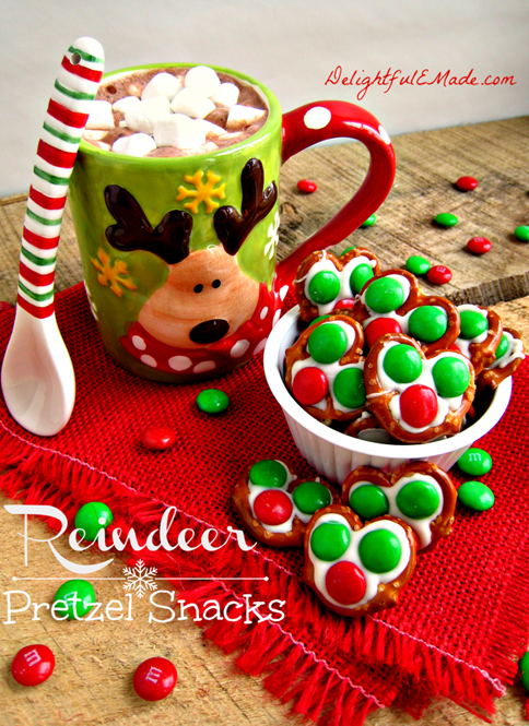 Reindeer-Pretzel-Snacks-by-Delightful-E-Made-2-749x1024