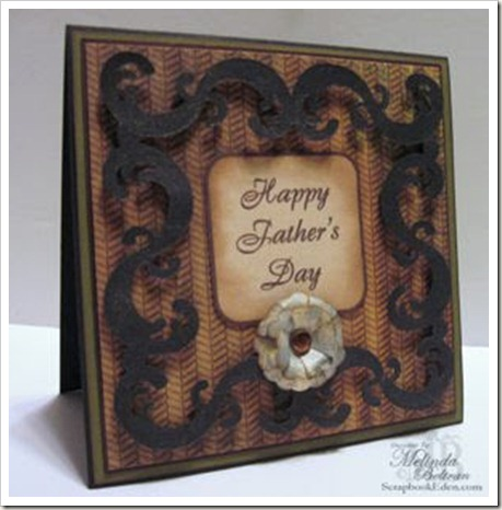 fathers_day_frame_card-300