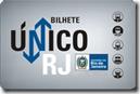 Bilhete Único Intermunicipal
