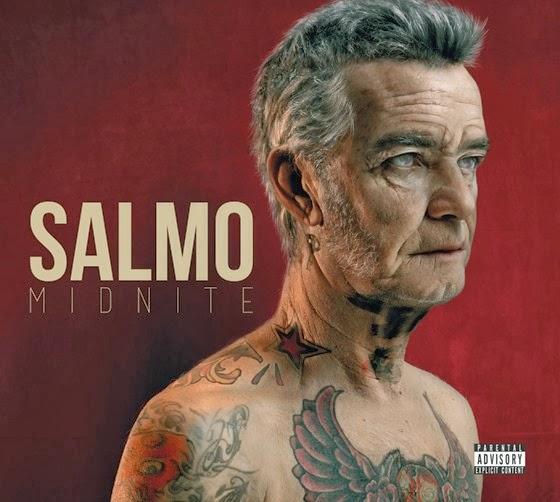 SALMO - Midnite (FRONT 1400X1254)