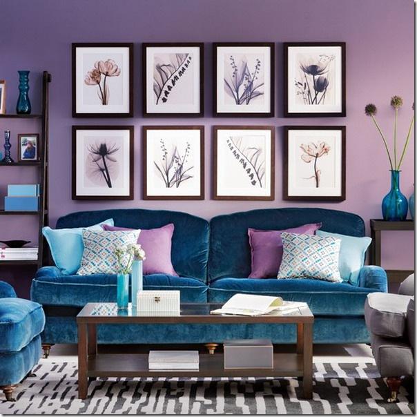 case e interni - colore viola (4)