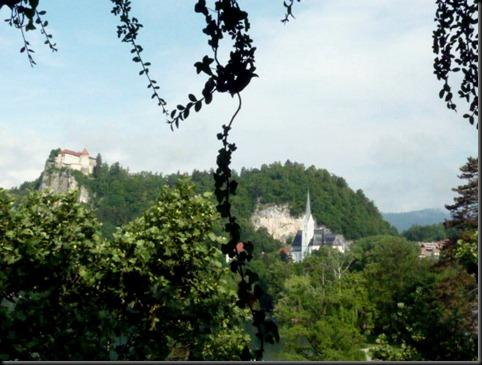 Slovenia2 039