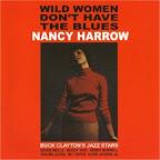 Nancy Harrow.jpg