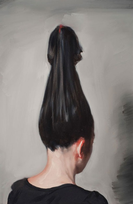 Michaël Borremans 1