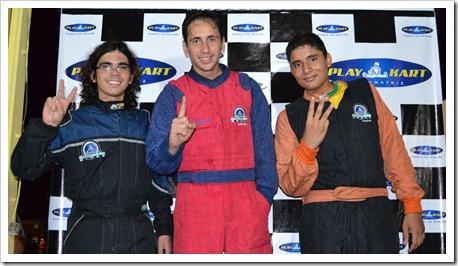 Vencedores da IV etapa (2)