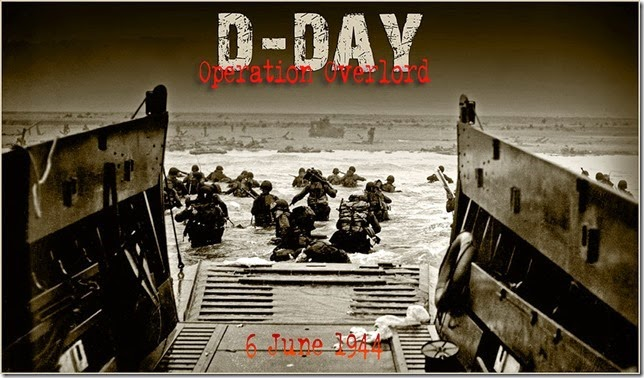 D-Day-00-05kb1024