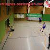 Hallenfußball-Juxturnier, 17.3.2012, Puchberg, 23.jpg