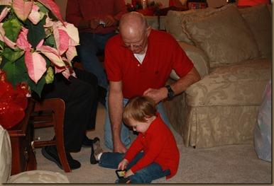 Christmas 2011 099