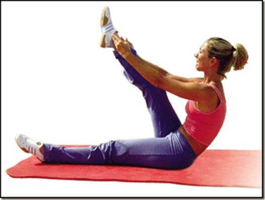 el mejor ejercicio para eliminar la celulñitis9