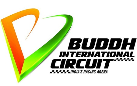 Buddh International Circuit - Formula One Circuit