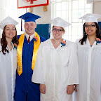 2012 Graduation - DiPerna_CHS_2012_014.jpg