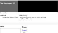 template-joomla-2-5-gratuit-adsense-power