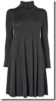 Phase Eight Swing Knit Dress