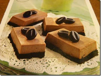mocha-cheesecake-coffee-bars-recipe