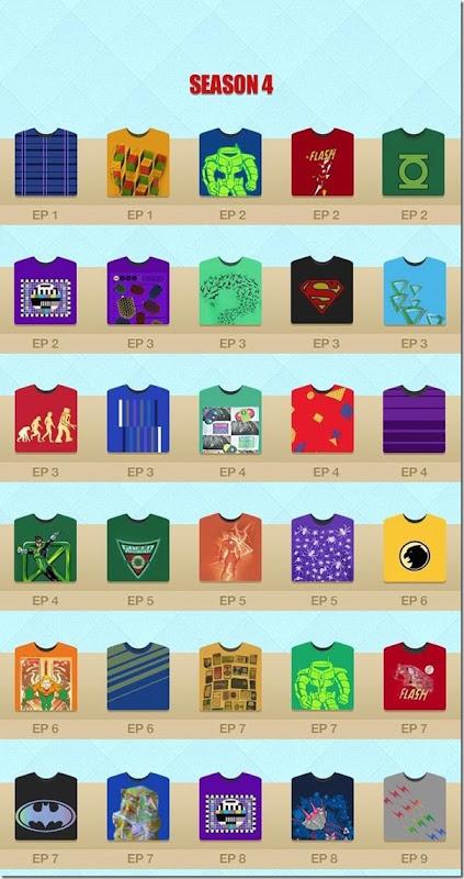Camisetas de Sheldon Cooper (7)