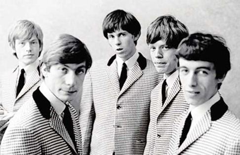 картинки-The-Rolling-Stones-с-днем-рождения-Респект-таким-парням-133160