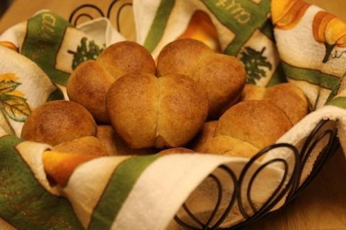 dinner-rolls5