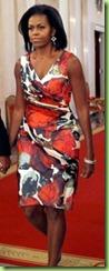 dis dress