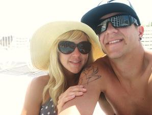 myrtle beach 2011 034