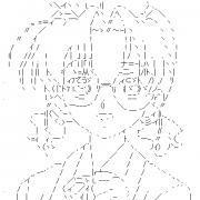 Facebook Profile Picture size W180xH180