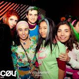 2015-02-07-bad-taste-party-moscou-torello-54.jpg