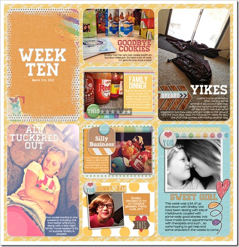 Week10_March3_2013_1