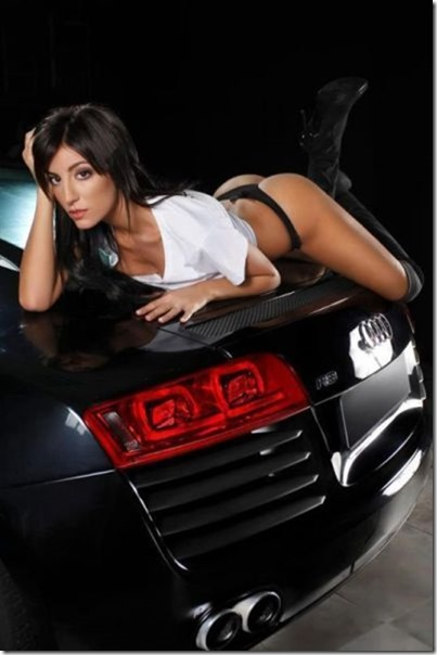 cars-women-love-38