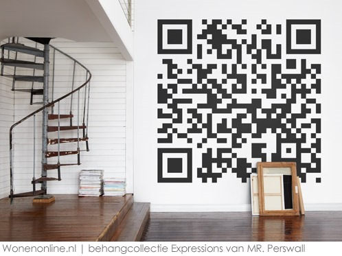 behang-wandbekledig-expressions-mr-perswall-010
