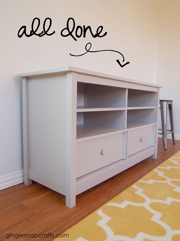 easy furniture to put together