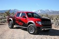 Shelfy-Ford-SVT-Raptor-10