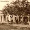 5. Korona szálloda (1916).jpg