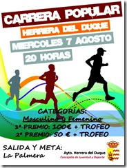 carrera popular 2013 copia