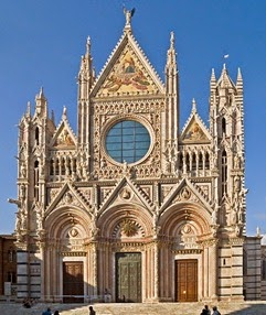 SienaCathedral2