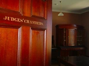 JudgesChambers