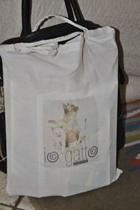 cat 024
