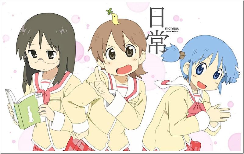 nichijou-arawi-keiichi-wallpaper