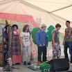 mednarodni-festival-igraj-se-z-mano-ljubljana-30.5.2012_031.jpg