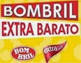 bombril extra barato