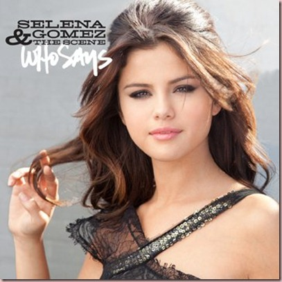selena-gomez-who-says1