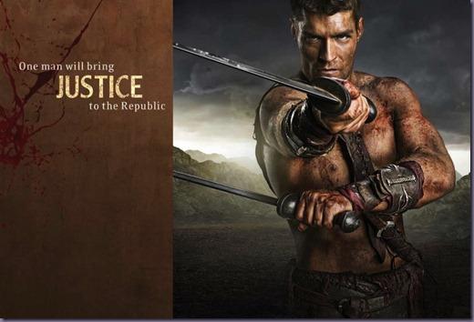 Spartacus-Vengeance-image