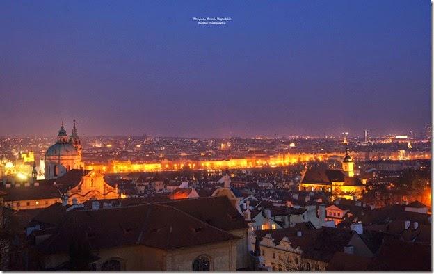 Prague51