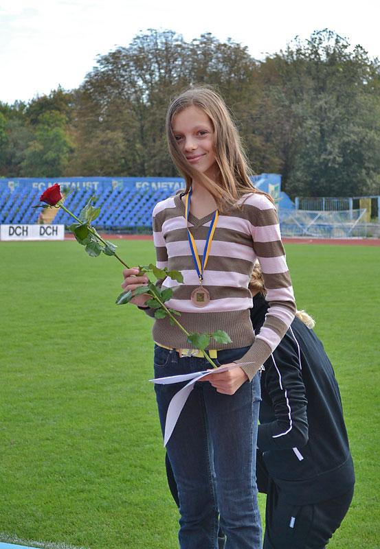 Харьковский марафон 2012 - 198