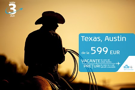 Austin_600x400_RO.jpg