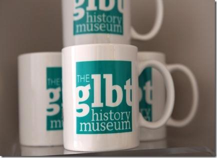 glbt museum1