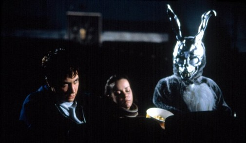 masks donnie darko