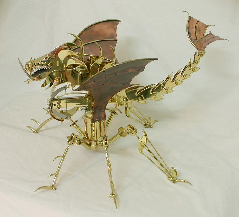 [Dragon-Crossbow-Finished-72.jpg]